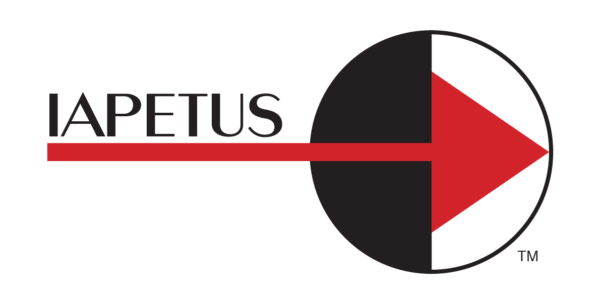 Iapetus Consulting LLC